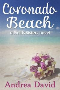 Cover of Coronado Beach